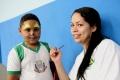 Departamento de Educação e Cultura realiza comemoração do Dia das Crianças