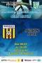 Campeonato Paranaense de Futsal - Série Bronze