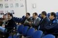 Departamento de Agricultura e Meio Ambiente realiza reunião com o Conselho Municipal de Meio Ambiente