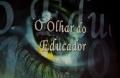 Terceiro dia do XII Seminário Regional de Educação de Mandaguaçu