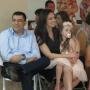 Miss Melhor Idade de Mandaguaçu 2013