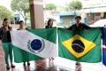 Semana da Pátria em Mandaguaçu  (Segunda-feira)