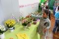 III Feira do Conhecimento da Escola Municipal Barão do Rio Branco