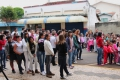 Semana da Pátria em Mandaguaçu (Terça-feira)