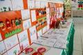 III Semana Cultural do C.M.E.I Natalina Bacchi