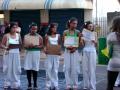 Semana da Pátria em Mandaguaçu (Sábado)