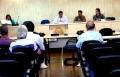 Audiência Pública sobre o Projeto de Lei n° 027/2013