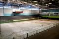 Centro Esportivo Pedro Bioni