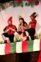 20ª FECOM & 4ª Festa Nacional do Porco na Lata
