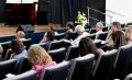 Audiência Pública sobre a elaboração do PPA (Plano Plurianual de Investimentos)