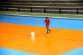 Reforma do Centro Esportivo Pedro Bioni
