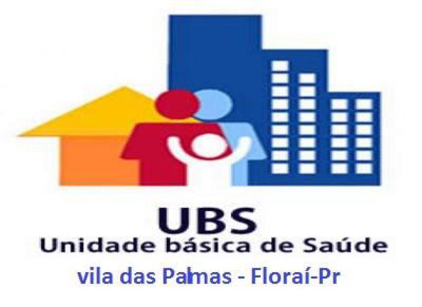 Municipio recebe recursos da secretaria de estado da Saúde.