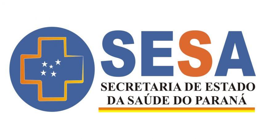 Boletim coronavírus: Paraná totaliza 70 casos confirmados