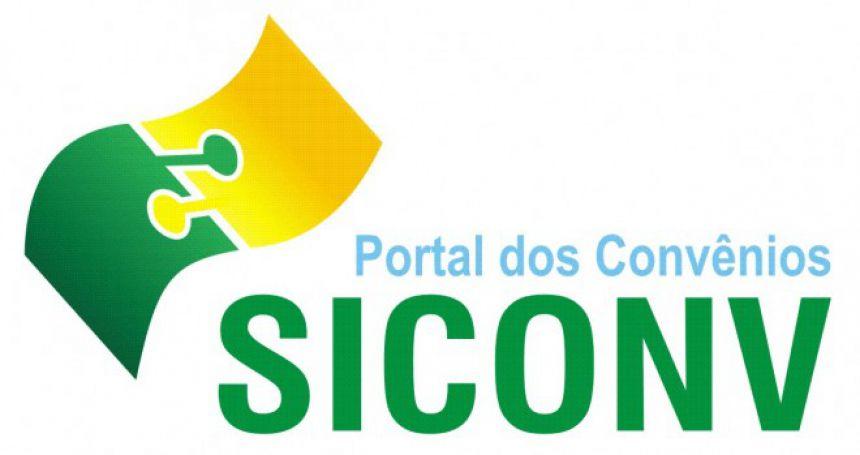 Municipio de Florai recebe recursos federais.