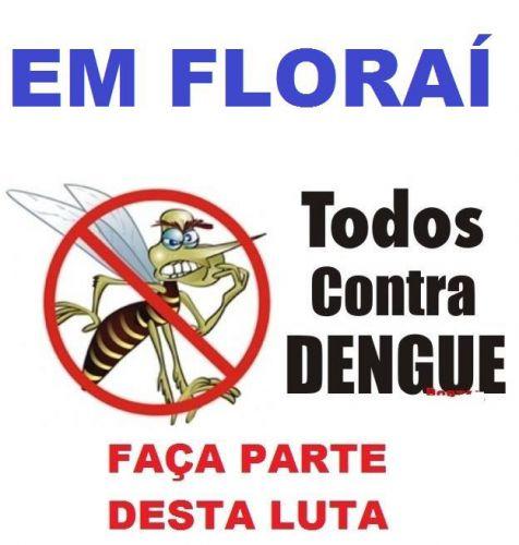 Chuvas diárias demandam cuidados redobrados com a dengue