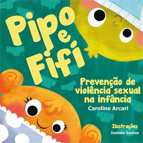 18 de maio: O Dia Nacional de Combate ao Abuso e à Exploração Sexual de Crianças e Adolescentes