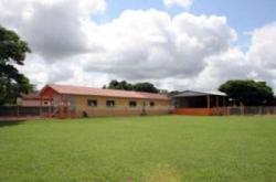 Centro de educação infantil Menino Jesus