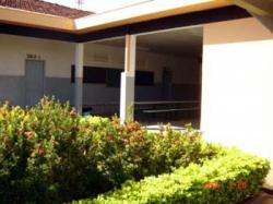 Colegio Estadual Urbano Pedrone- ensino de 2ª grau