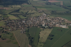 Fotos aereas de Floraí