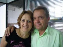 Fotos de FLORAIENSES espalhados pelo Brasil