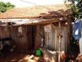 Programa habitação social (7 unidades habitacionais) - Ministério das cidades