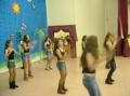 Semana da Criança 2007