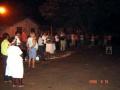 Semana da Família 2006