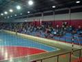 Torneio municipal de futsal 2006 (julho)