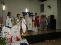 V Festa da Bíblia em Floraí