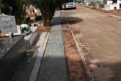 A Prefeitura Municipal de Floraí, atrav&eac
