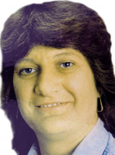 Cecília Folador Moretto