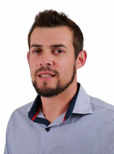 Rodrigo Rogerio Pavinatto