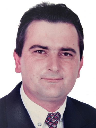 Flávio Inácio Fin