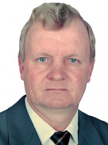 Izidoro Melek
