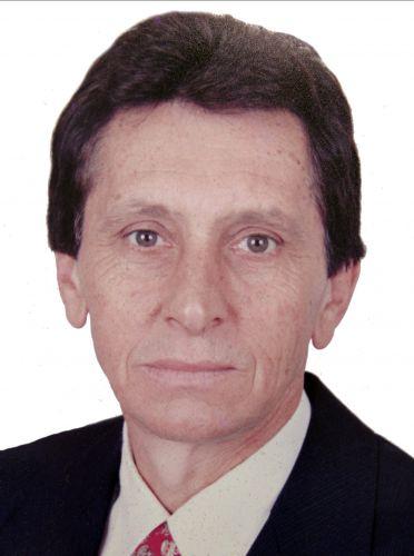 João Kazmirczak