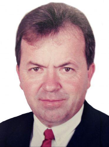 José Jacob H. Griebeler