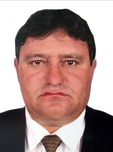 Atílio Luiz Lorini