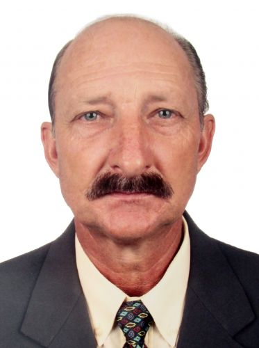 Delcir Bartz