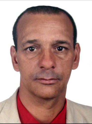 João Batista Felicíssimo Ribeiro