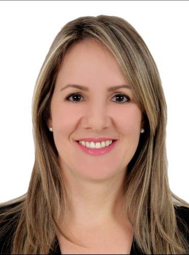 Silvani Olivia Groth