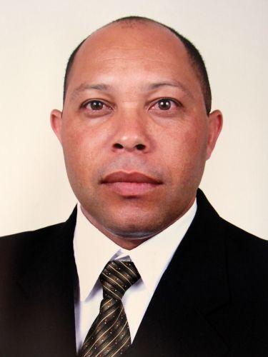Claudemir Ferreira da Silva