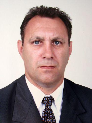 Claudionir Larssen