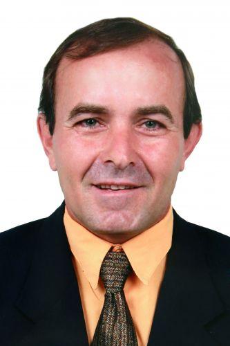 João Laurindo Spiecker