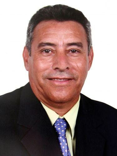 Pedro Izidoro Bijari