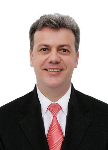 Adolfo Florêncio Preis