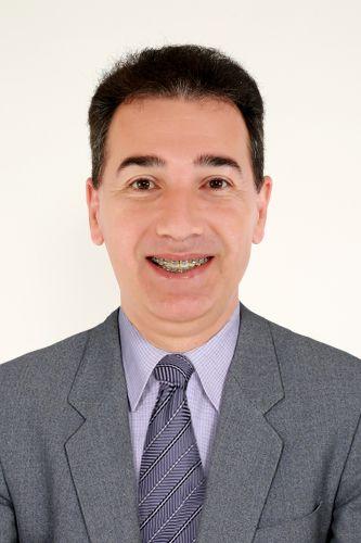 Ailton Soares Gomes