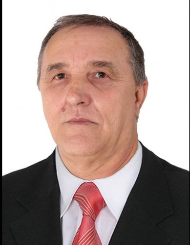 Jandir Rossi