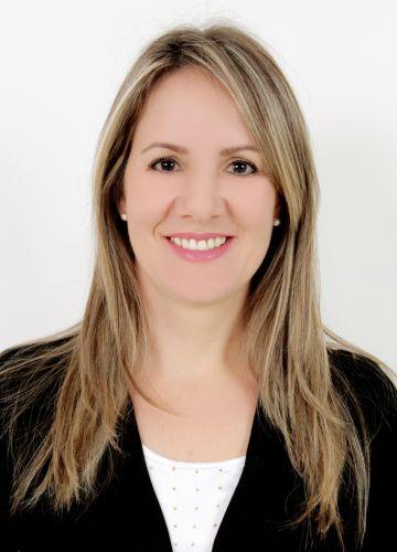 Silvani Olivia Groth Mendes