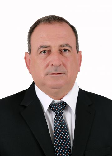 Lindolfo Martins Rui