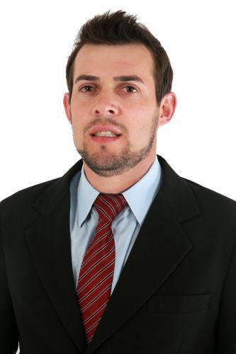 Rodrigo Rogério Pavinatto